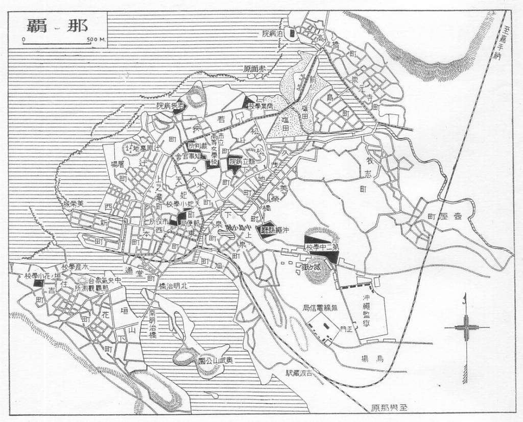 naha_map_circa_1930