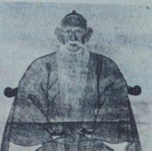 seibu_kamekawa