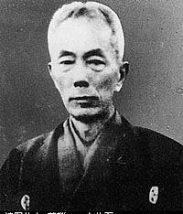 syoujunn
