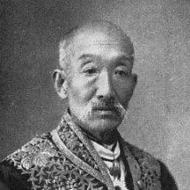 Mochinori_Uesugi