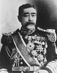Tsugumichi_Saigo